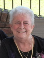DYCK: (Jackson) (Devlin) Irene Mary of Exeter