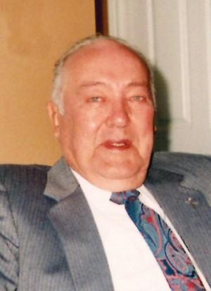 ERICKSON: James Jim of Exeter