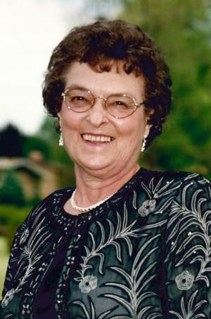 GEOFFREY: Jean Marie Anne of Zurich