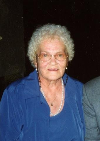Jacquellne Habkirk MeIanson
