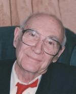 GIGNAC: Gordon Aloysius formerly of Lucan
