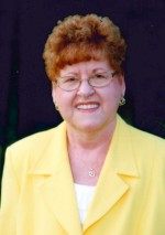 GREENE: Margaret Jane (Kennedy) of Northville Estates, Lambton Shores