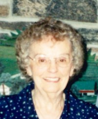 HICKS: Janet (Lee) of Ailsa Craig and formerly of Centralia