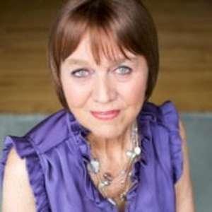HANLON: Linda (Roberts) of RR4 Denfield