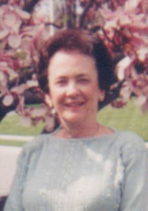 HARDY: Helen (Brown) of Lucan