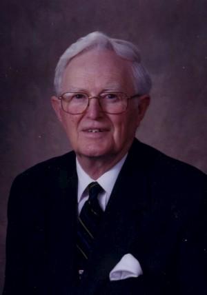 HEENAN: William (Bill) V. of Lucan