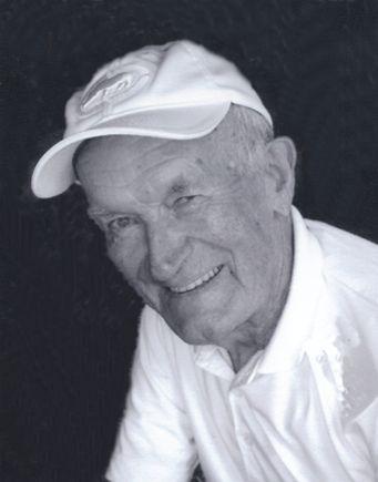 Henry  KIaver