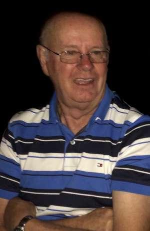 HICKSON: Terry of Lucan