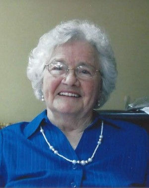 PARSONS: Muriel Helen (Coward) of Exeter