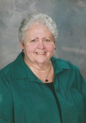 "IDESON: Carolyn Marie ""Kel"" (Craig) of Arva"