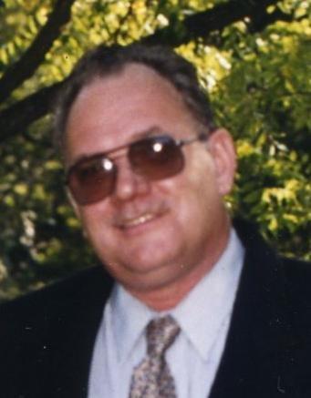 Jack  GeIdhof