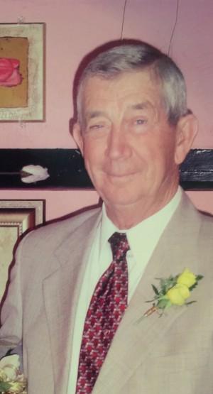 JEFFERY: V. Glenn of Exeter