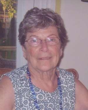 JENKIN: Ann Christine (Zajacz) of London