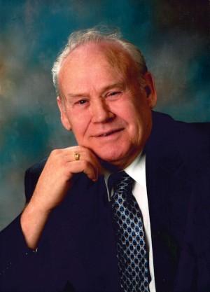 JOHNSON: Glen A. of Exeter