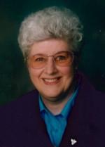 JONES: Marilyn Neresa (Nelson) of Kitchener