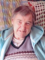 JOYCE: Lillian (Payne) of Port Lambton and formerly of Lucan
