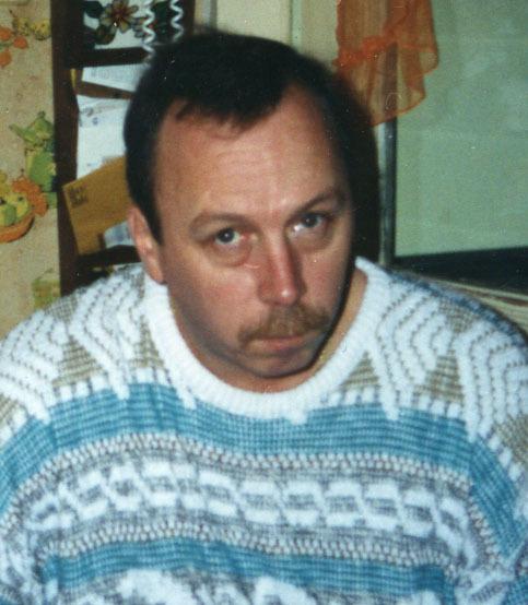 Keith  Price