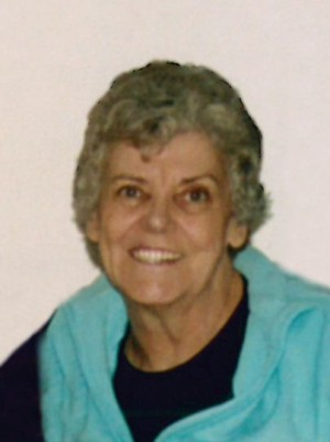 KELLER: (Snell) Shirley Noreen of Exeter