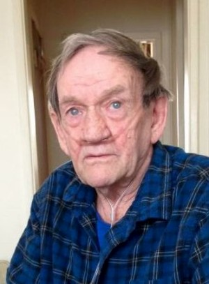 KELSH: Ronald Lyle (Ron) of Huron Park, formerly of Cordova Mines