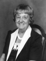 KENNEDY: Muriel L. (Martin) of Ailsa Craig and formerly of Lucan