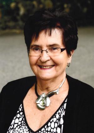 KINDT (Geerts) Sonja of Sylvan