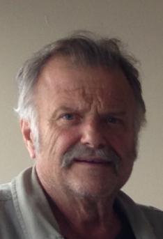 KIPFER: David Harold of RR#1 Varna
