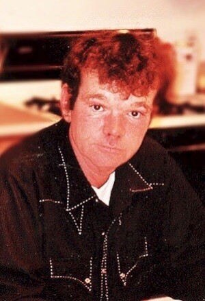"KOZLOF: Robert ""Paul"" of Edmonton, AB, formerly of Blenheim"