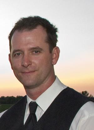LANGAN: Brent Gerard of Ilderton