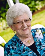 LAYE: Betty  (Sims) of Exeter formerly of Crediton