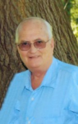 "LEBEAU: Robert ""Bob"" formerly of Brucefield"