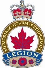 Legion logo-W150