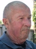 LITTLE: Kenneth V. of Ilderton