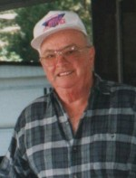 MITCHELL: Bob (Mitch) formerly of Grand Bend