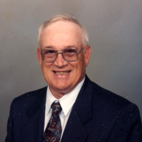 W. GIenn  McCIure
