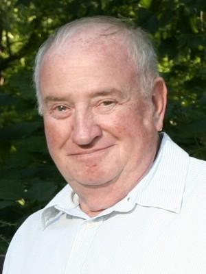 McIntyre: Ken of Ilderton