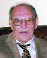 McLEAN: Clifford (Cliff) Abram of Clinton, formerly Stratford and Lucan