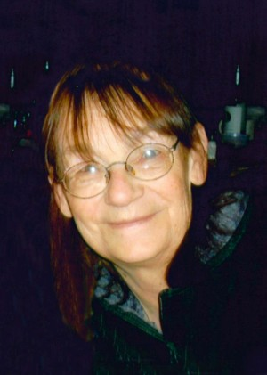 McLELLAN: Linda Christine (Finch) of Centralia