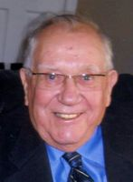 McNAIR: J. Scott of Ilderton