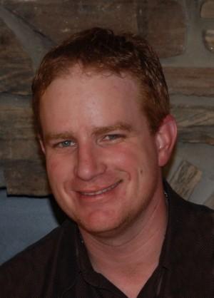 McROBERT: Jeff of Embro, formerly of Granton