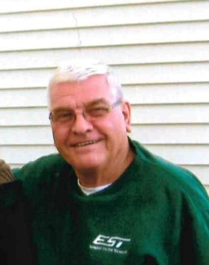 """MCTAGGART: Cliff """"Smokey"""" of Listowel, formerly of Port Elgin"""