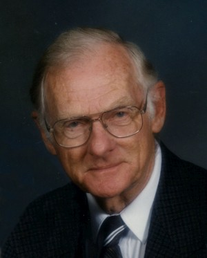 MERKLEY: Dwight E. of Ilderton