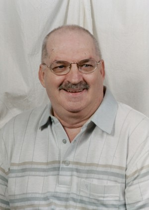 "MILLER: Robert ""Bob"" Gordon of Chatham, formerly of Exeter"