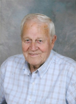 MILLS: Ronald (Ron) F. of Strathroy, formerly Granton