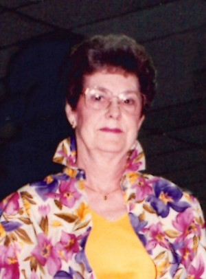 MINERS: Margaret Marion (Drummond) of Exeter