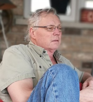 "MITCHELL: Joseph Patrick ""Joe"" of Plattsville, formerly of Lucan"