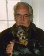 MORGAN: Gerald Donald of Exeter