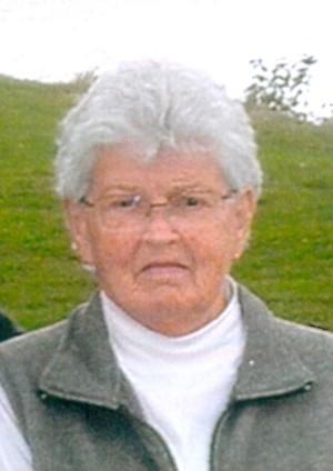 MUNDLE: D. Jean (Allen) of Goderich