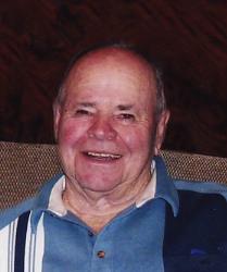 Ross  NichoIson