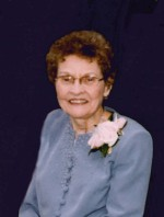 O'NEIL: Maxine Annice (Sanderson) of London, formerly Ilderton and London Township