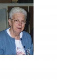 Mary Catherine MacDonaId Dupee